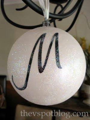 monogram%2C+ornament%2C+black%2C+white%2C+glitter.JPG 300×400 pixels