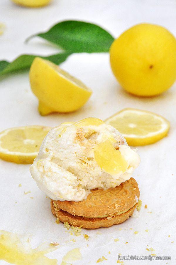 no-churn-lemopie-ice-cream-kouzinistablog6L
