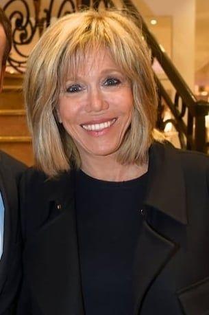 Brigitte Macron, son silence sur son ex-mari
