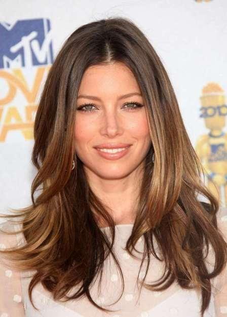 Hair Expert Mia Talks Fall Hair Color For Every Skin Tone
