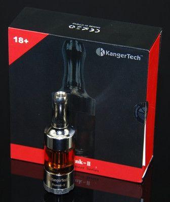 Kanger Protank 2 New Just Released Kangertech Atomizer Protank II | eBay