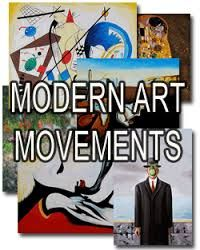 An art movement is a style in art with a specific common philosophy or goal, followed by a group of artists during a period of time. Art in the modern era has come to be defined by its styles, schools, and movements. The major and minor collected here provide an introduction to the developments in …