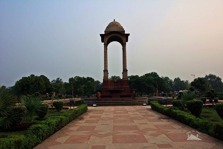 New Delhi نيودلهي Most Visited Sites Wonders Of The World Agra Fort