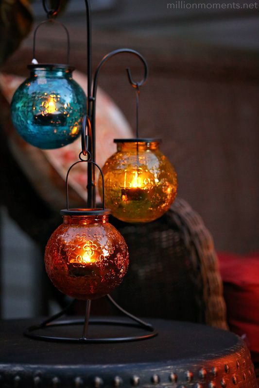 4053 Best Kathie S Decorating With Lanterns Images On