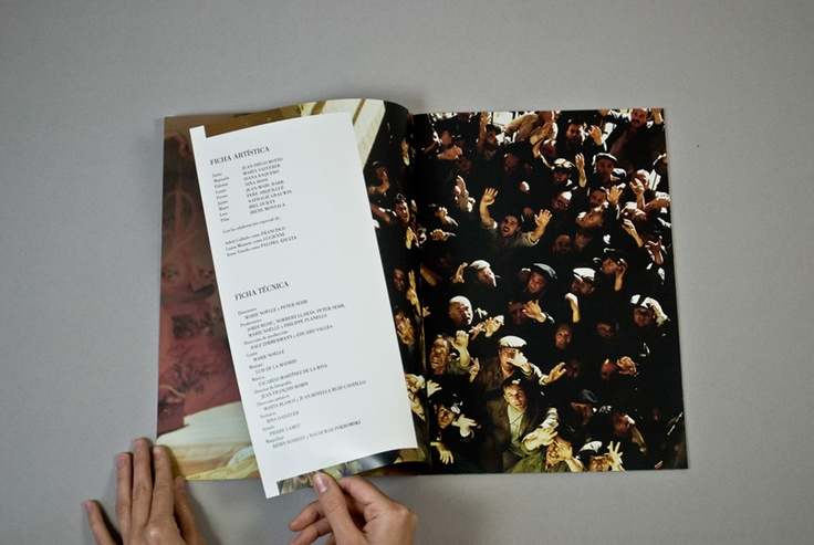 Pressbook LA MUJER DEL ANARQUISTA   parte 3