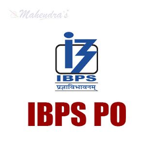 Daily Current Affairs, IBPS RRB, IBPS PO, IBPS Clerk, Govt. Job Alert, Bank PO, SSC, Online Test : IBPS CWE PO PRE - Exam Review - 07- October- III s...