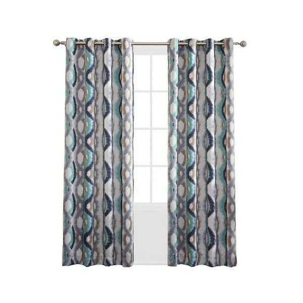 Best 25+ Target curtains ideas on Pinterest   Farmhouse kitchen ...