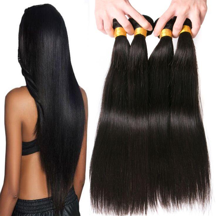 $20.99 (Buy here: https://alitems.com/g/1e8d114494ebda23ff8b16525dc3e8/?i=5&ulp=https%3A%2F%2Fwww.aliexpress.com%2Fitem%2F8A-Unprocessed-Peruvian-Hair-100-Human-Hair-Weave-3pcs-Lot-Peruvian-Straight-Hair-Extensions-Peruvian-Virgin%2F32737121784.html ) 7A Unprocessed Peruvian Hair 100%Human Hair Weave 4pcs Lot Peruvian Straight Hair Extensions Peruvian Virgin Hair Straight for just $20.99
