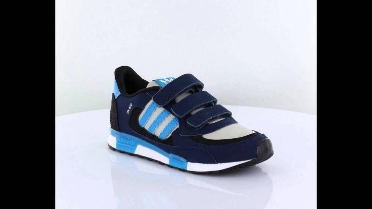 Adidas İndirimli ZX 850 CF K Çocuk Koşu Ayakkabıları http://www.vipcocuk.com/cocuk-bebek-spor-ayakkabi/adidas