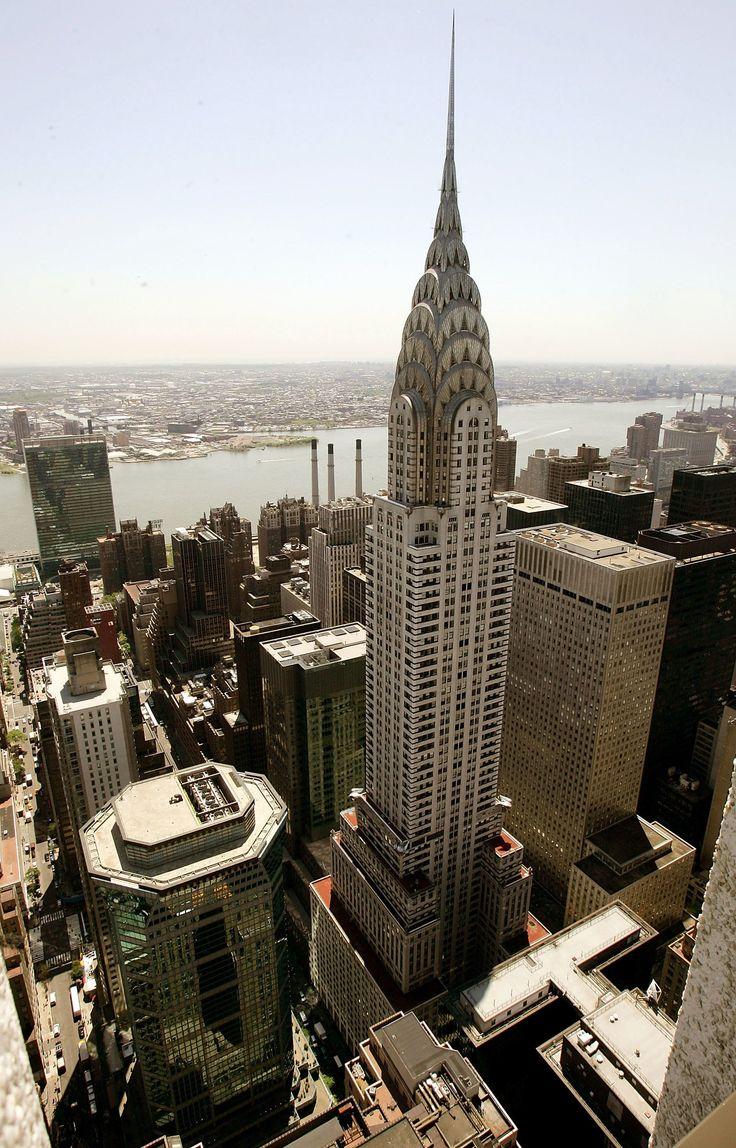 7 best Black & White images on Pinterest | New york city, Black man Chrysler Building Uf on chrysler ru, chrysler minivan design, chrysler lhs, chrysler 200 replacement, chrysler radio wire colors, chrysler ss, chrysler town and country,