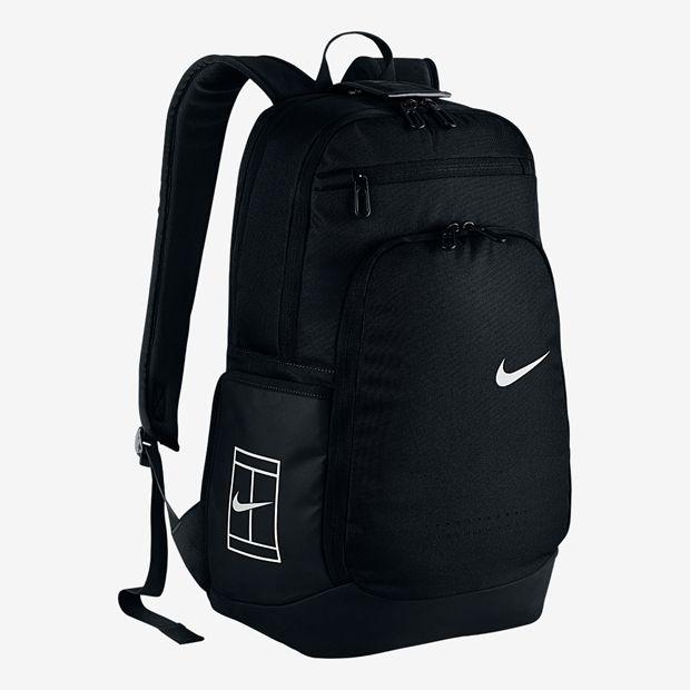 Mochila Nike Court Tech 2.0 | Nike