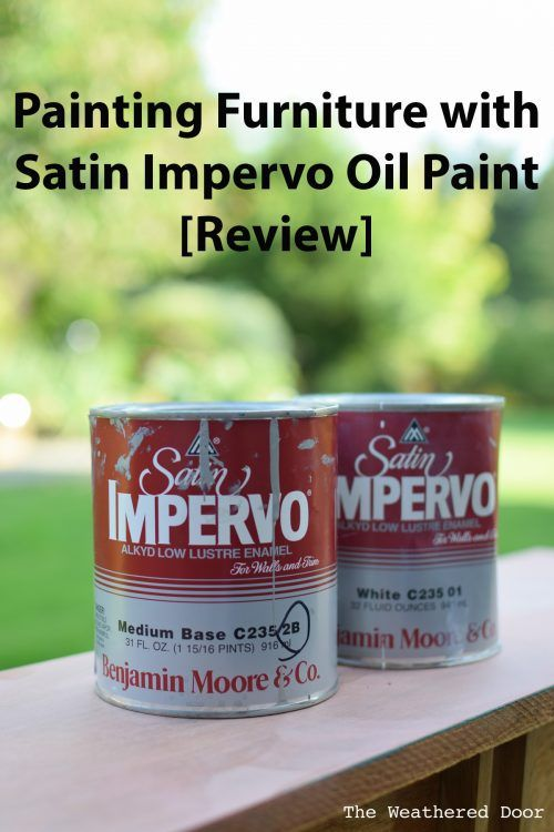 7 best rub and buff images on pinterest antique gold for Benjamin moore paint review