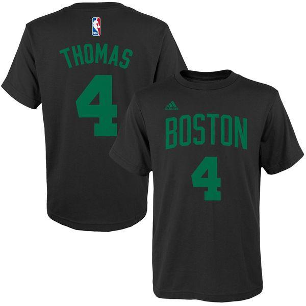 save off eb514 d7caa boston celtics 4 isaiah thomas green stitched nba jersey