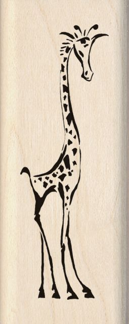 best 25 giraffe tattoos ideas on pinterest. Black Bedroom Furniture Sets. Home Design Ideas