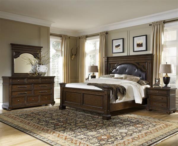 225 best Pulaski Furniture Collections images on Pinterest