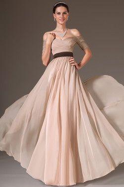 eDressit 2014 New Off-Shoulder Sweetheart Prom Dress (02143546) - USD 98.56