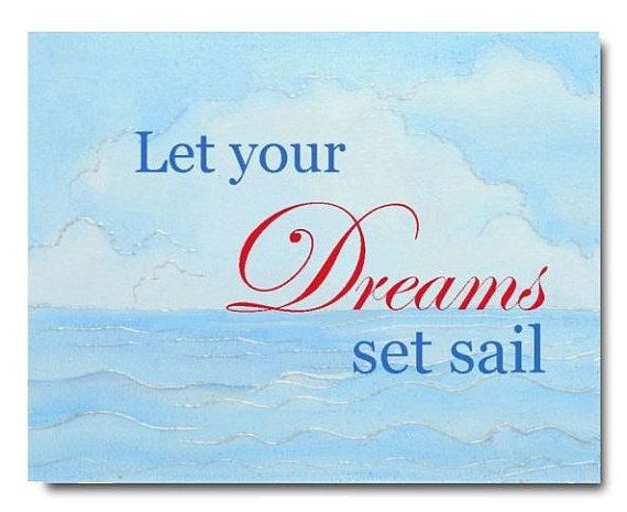 92 Best Sailing Quotes Images On Pinterest: 1000+ Nautical Quotes On Pinterest