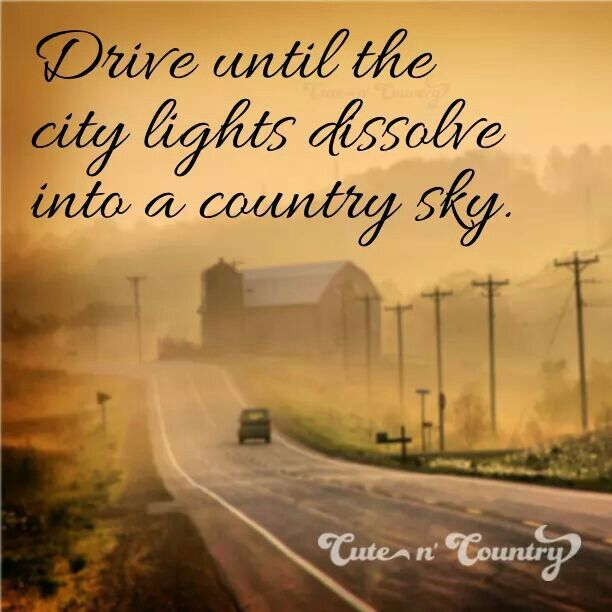 Farm Quotes Captivating 285 Best Farm Quotes Song Lyrics Images On Pinterest  Res Life