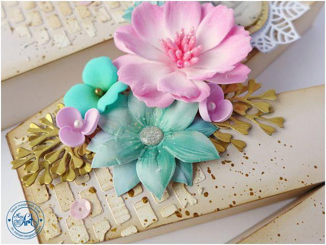 Blog Craft Passion M Jak M Like