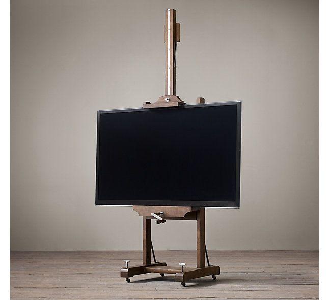 Best 25 Ikea Tv Stand Ideas On Pinterest: Best 25+ Cool Tv Stands Ideas On Pinterest