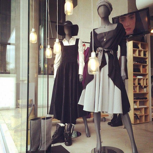 fashion winter 2015