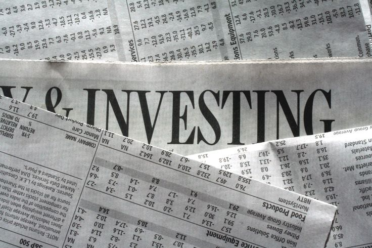 The Ultimate Investment Guide For Beginners! Learn more about investing here - http://oddballwealth.com/investment-guide-for-beginners/ /search/?q=%23StockMarket&rs=hashtag /search/?q=%23InvestingTips&rs=hashtag /search/?q=%23MoneyTips&rs=hashtag /search/?q=%23Investment&rs=hashtag /explore/Finance/ /search/?q=%23PersonalFinance&rs=hashtag /explore/Retirement/ /search/?q=%23Invest&rs=hashtag /explore/Money/ /search/?q=%23Budgeting&rs=hashtag