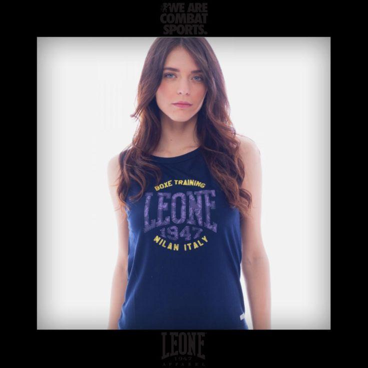 Ancora saldi con #Leone1947Apparel! -40% su tutta la Spring-Summer collection! Discover more  ➳http://bit.ly/2vDTofs   #WEARECOMBATSPORTS #Leone #Spring #Summer #collection #sportswear  #Sales #Summer #mood #enjoy #shoponline #shopnow
