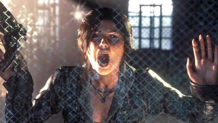 cool Rise of the Tomb Raider #fourteen: Qual mulher tem mais valor? - Xbox One particular gameplay