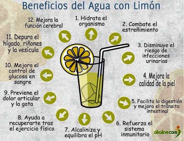 http://saikualternativo.blogspot.com.ar/2015/12/beneficios-del-agua-con-limon.html