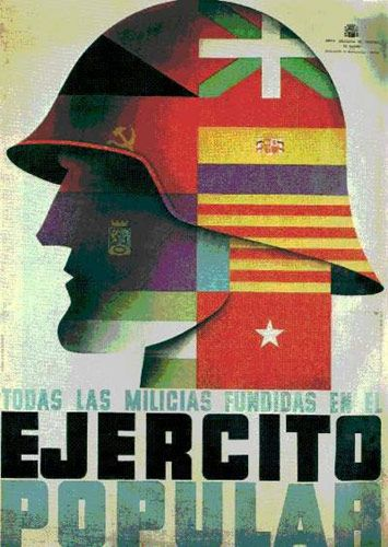 Carteles Republicanos / cartel10.jpg