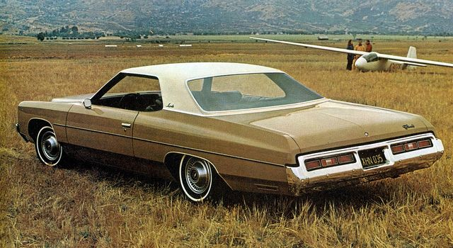 17 best images about 1972 chevrolet impala caprice on. Black Bedroom Furniture Sets. Home Design Ideas