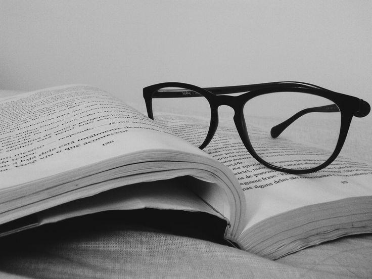 Livros♥