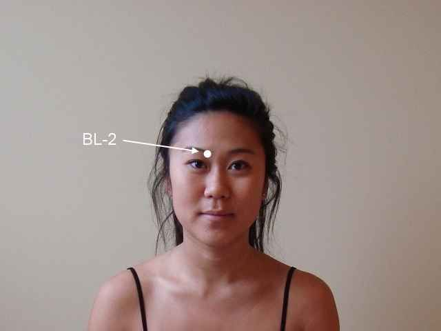 How to Improve Vision Naturally.  Great eye exercises, i could actually feel a difference.  Oddly enough, I was also surprised by the fact that I felt like it helped clear my sinus's