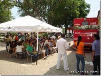 Sabat extendió plazo para declaración de impuestos - http://www.leanoticias.com/2013/05/02/sabat-extendio-plazo-para-declaracion-de-impuestos/