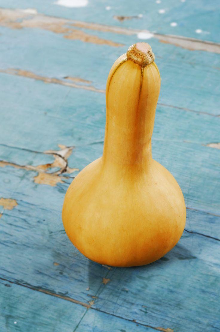 11 best Fruit and Vegetable Recipes images on Pinterest | Veg ...