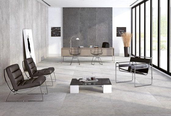 colectia MAXFINE Limestone Ash si Deep-gresie mata de dimensiuni mari: 300x100 m; 150x100 m; 100x100 m. Contact: office@LastreCeramice.ro