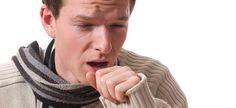Después que tomes esto jamas volveras a comprar un jarabe para la gripe, descongestionante o la tos…