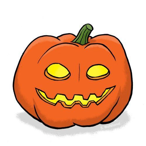 17 best ideas about Halloween Clipart Free on Pinterest ...