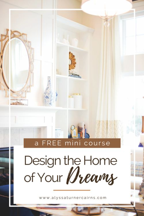 find this pin and more on add value to your home - How To Add Value To Your Home