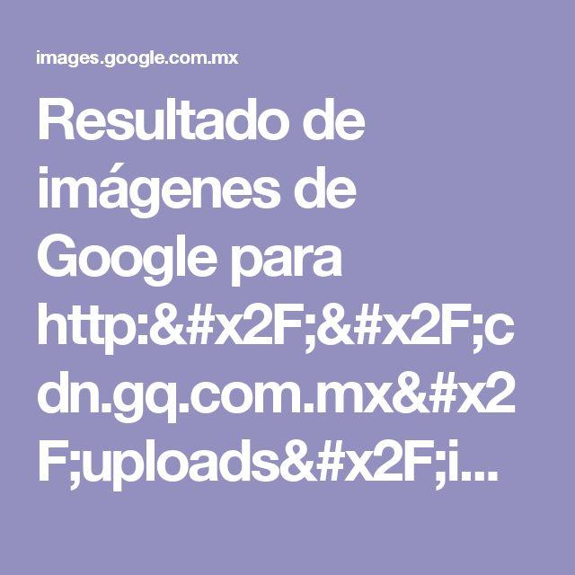 Resultado de imágenes de Google para http://cdn.gq.com.mx/uploads/images/thumbs/201544/black_jaguar_white_tiger_el_lider_de_la_manada_5984_620x413.jpg