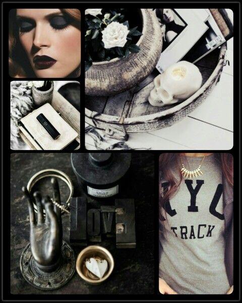 Fashion&DecoStyling