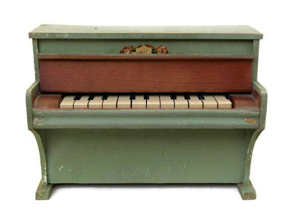 les 25 meilleures id es de la cat gorie piano droit sur pinterest d cor de piano droit. Black Bedroom Furniture Sets. Home Design Ideas