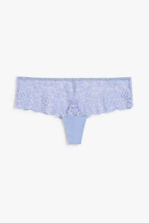 1279376fa9 Underwear - Clothing - Monki DK