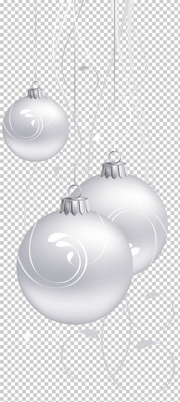 Black And White Purple Png Animation Christmas Christmas Balls Christmas Clipart Clipart Purple Christmas Balls Black And White