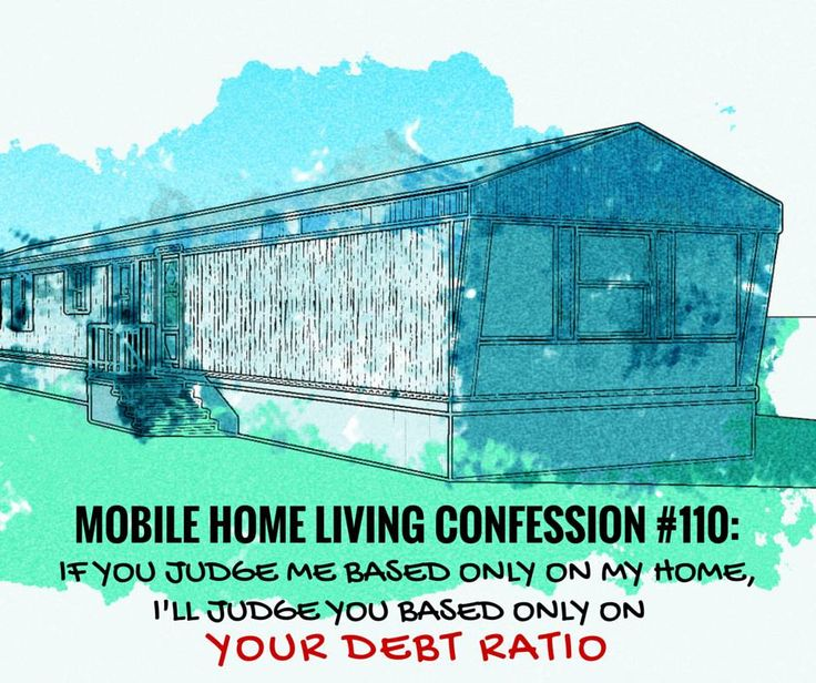 Mobile Home Creations On A Dime And Much More Living Confessions