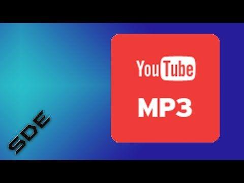 Kostenlos und Legal Musik von Youtube downloaden - YouTube