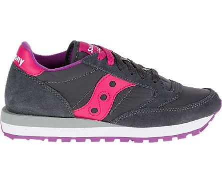 Compare the best Saucony Jazz Original Shoes Fantastic saving!, Buy Now \u0026  Find Savings Extended Saucony Jazz Original Shoes.