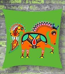 Multi Designer Pillow Covers, Cushion Covers Online