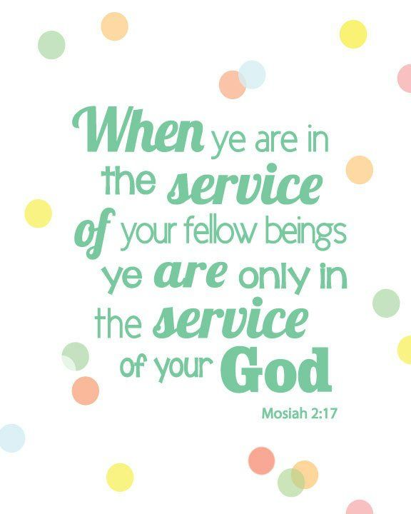 Bible Verses About Service Google Search Csw
