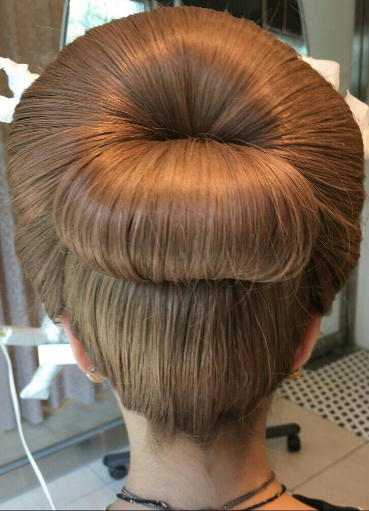 Pin On Sissy Hair